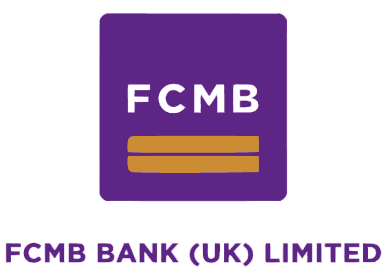 FCMB BANK UK LIMITED
